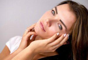 Najczęstsze dolegliwość i choroby skóry