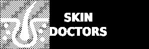 skin-doctors.pl